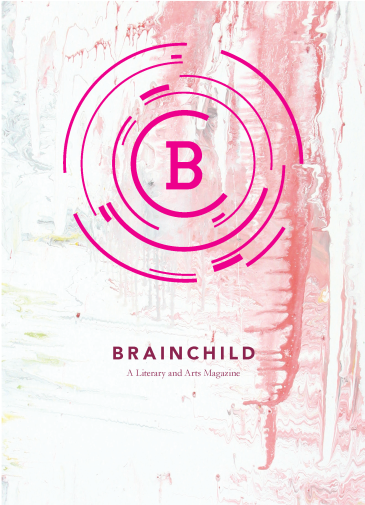 Brainchild 2015