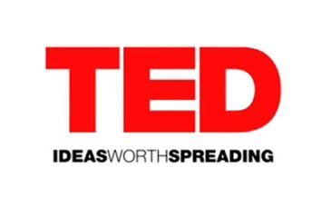 ted_logo_web